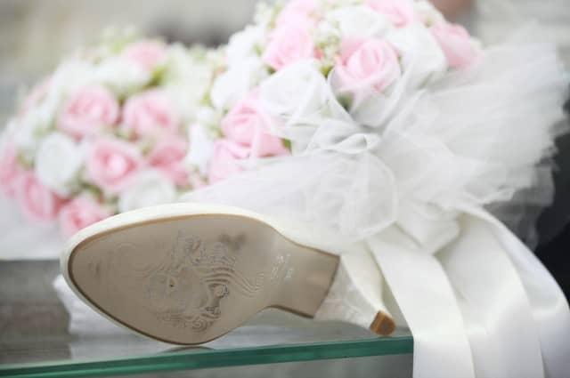 Jak ušetřit na svatbě, pokud je váš rozpočet značně omezen?