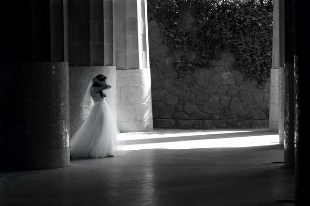 Jak se chovat na svatbě, pokud si nevíte rady? Základy slušného chování mít musíte.